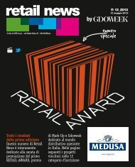 retail news - B2B24 - Il Sole 24 Ore