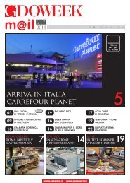 arriva in italia carrefour planet - B2B24 - Il Sole 24 Ore