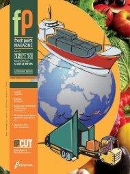FP12_Dic 2010:FRESH POINT MAGAZINE - B2B24 - Il Sole 24 Ore