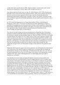 Herindeling: een snoer zonder einde De totstandbrenging van de ... - Page 3
