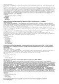 Onderzoeksprojecten (30 - 39 van 39) - Page 2