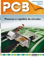 Potenza e rapidità da circuito - B2B24 - Il Sole 24 Ore