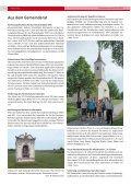 (4,56 MB) - .PDF - Zwettl - Page 4