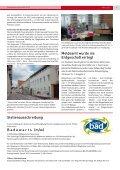 (4,56 MB) - .PDF - Zwettl - Page 5