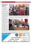 (4,56 MB) - .PDF - Zwettl - Page 6