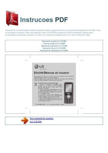 timex t621 manual