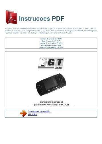 manual do usu u00e1rio toshiba portege m800