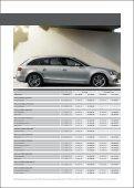 Audi A4 Avant - Page 5