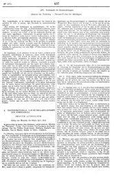(N°. XVI.) XVI. Rechtsmacht der Heemraadschappen (Memorie van ...