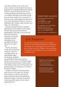 Franz Schubert - Universiteit Leiden - Page 2