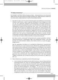 E 01 schmaler - Deutscher Anwaltverein