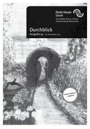 PDF-Download (1,8MB) - Annie Heuser Schule