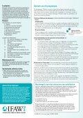 Lesgids | Jongere lezers (leeftijd 8-10 jaar) - International Fund for ... - Page 2