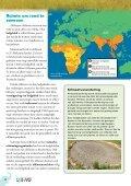 Lesgids | Jongere lezers (leeftijd 8-10 jaar) - International Fund for ... - Page 6