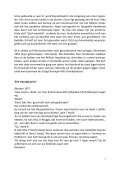 YOU'RE IN THE ARMY NOW (STATUS QUO) - SeniorenNet - Page 2