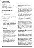 KR703 KR704 KR753 KR803 - Service - Black & Decker - Page 4