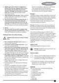 KR703 KR704 KR753 KR803 - Service - Black & Decker - Page 5
