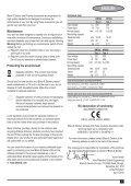 KR703 KR704 KR753 KR803 - Service - Black & Decker - Page 7