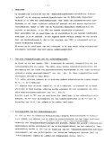 Projekt 'Het leren van psychomotorische vaardigheden in het lager ... - Page 7