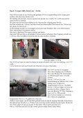 Dag 0: 31 Maart 2008 - SeniorenNet - Page 5