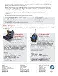 Bullard Transmitter Handle PDF - Page 2