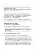 Vertalen van RDA richtlijnen in het Nederlands - OCLC - Page 4