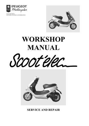 Accès Lien officiel Workshop Manual Service /& Repair Opel Astra G 1998-2009