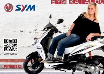 sym_katalog_2012.pdf 10540 KB - Scootergrisen