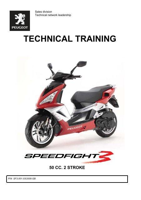 STARTER MOTOR FOR PEUGEOT SPEEDFIGHT 50 LC CLEARANCE SALE