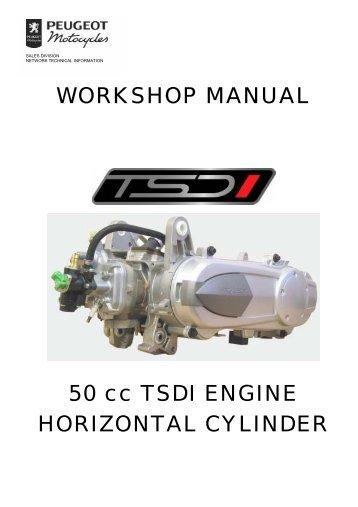 Surprising Peugeot Jet Force Tsdi Wiring Diagram Wiring Diagram Detailed Wiring Database Denligelartorg