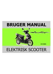 busettoecc800_brugermanual.pdf B 2836 KB - Scootergrisen