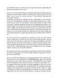 OGEN GESPERD DICHT - SeniorenNet - Page 2