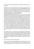OGEN GESPERD DICHT - SeniorenNet - Page 3