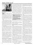 BELA FLECK - Nashville Musicians Association - Page 6