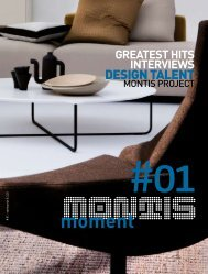 moment - Architonic
