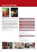 Mediadaten 2009 - Seite 2