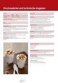 Mediadaten 2009 - Seite 5