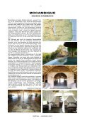 MOCAMBIQUE - NAMIBIA - TANZANIA ZAMBIA - ZIMBABWE - Page 3