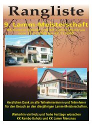 9. Lamm-MS Menznau 09