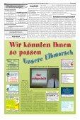 Geesthachter Anzeiger - Gelbesblatt Online - Page 2
