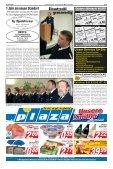 Geesthachter Anzeiger - Gelbesblatt Online - Page 3