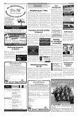 Geesthachter Anzeiger - Gelbesblatt Online - Page 4