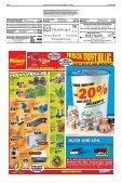 Geesthachter Anzeiger - Gelbesblatt Online - Page 6