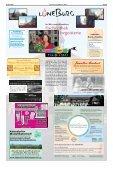 Geesthachter Anzeiger - Gelbesblatt Online - Page 7