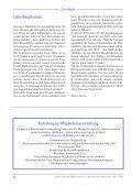 unsere hütten - Seite 4