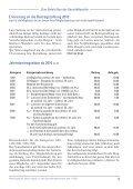 unsere hütten - Seite 5