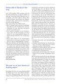 unsere hütten - Seite 6