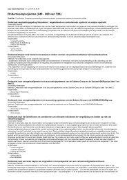 Onderzoeksprojecten (240 - 260 van 726)