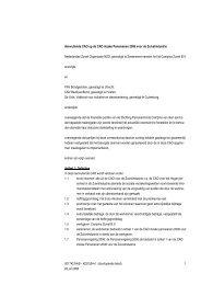 001742 MvB - #231524v1 (doorlopende tekst) 1 20 juli ... - docs.szw.nl