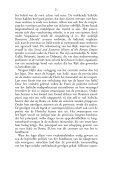 HERMENEVS - Tresoar - Page 5